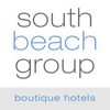 south beach group 100x100